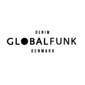 Picture for manufacturer Global Funk
