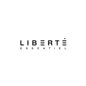 Picture for manufacturer Liberté