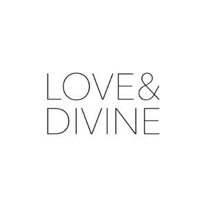 Billede til producenten Love & Divine