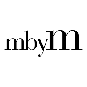 Picture for manufacturer mbyM