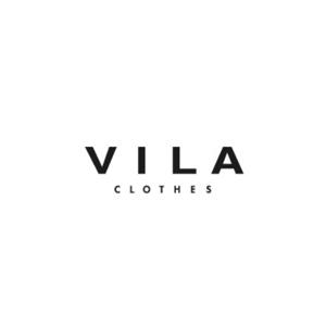 Picture for manufacturer Vila