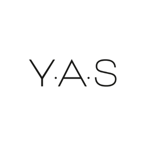 Picture for manufacturer Yas