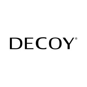 Billede til producenten Decoy