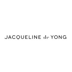 Picture for manufacturer Jaqueline de Yong