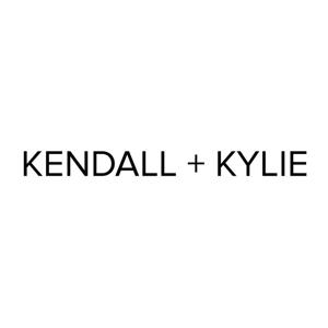 Billede til producenten Kendall & Kylie