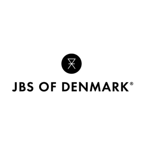 Picture for manufacturer JBS of Denmark