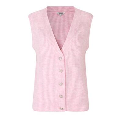 Harriette Knit
