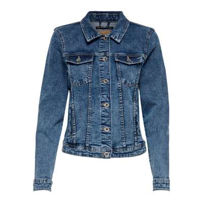Onltia denim jakke