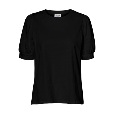 Vmkerry t-shirt 2/4