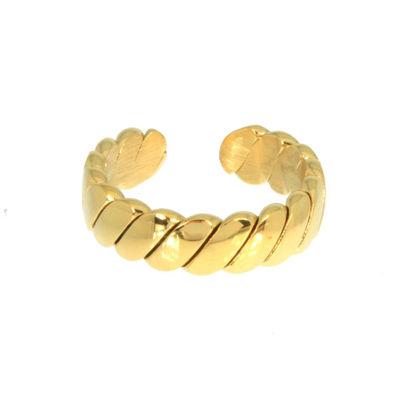 Viola justerbar ring