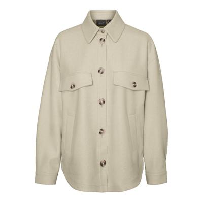 Vmdafneally jakke