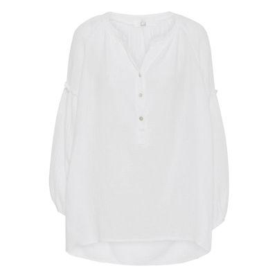 Luna skjorte
