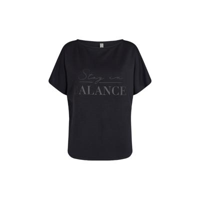 Sc-banu t-shirt