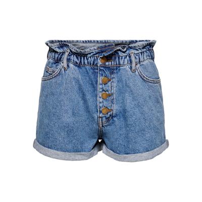 Onlcuba shorts