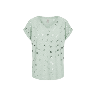 Sc-ingela 2 t-shirt