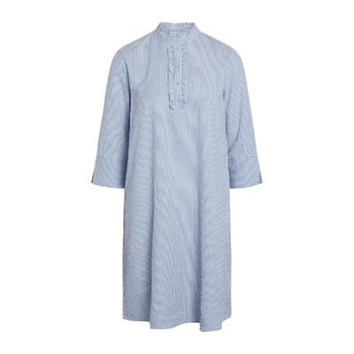 Love622 skjorte kjole