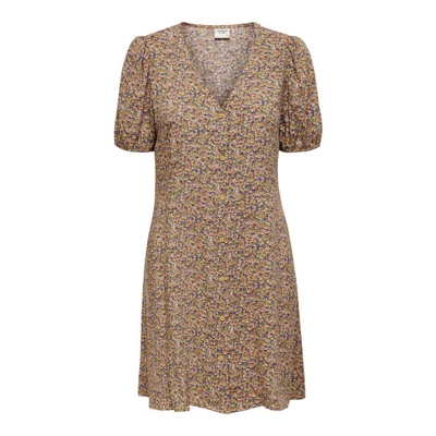 JDYstaar kjole