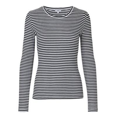 Lilita t-shirt
