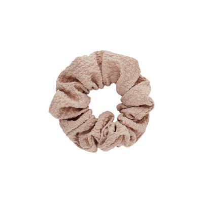 Pctrine scrunchie
