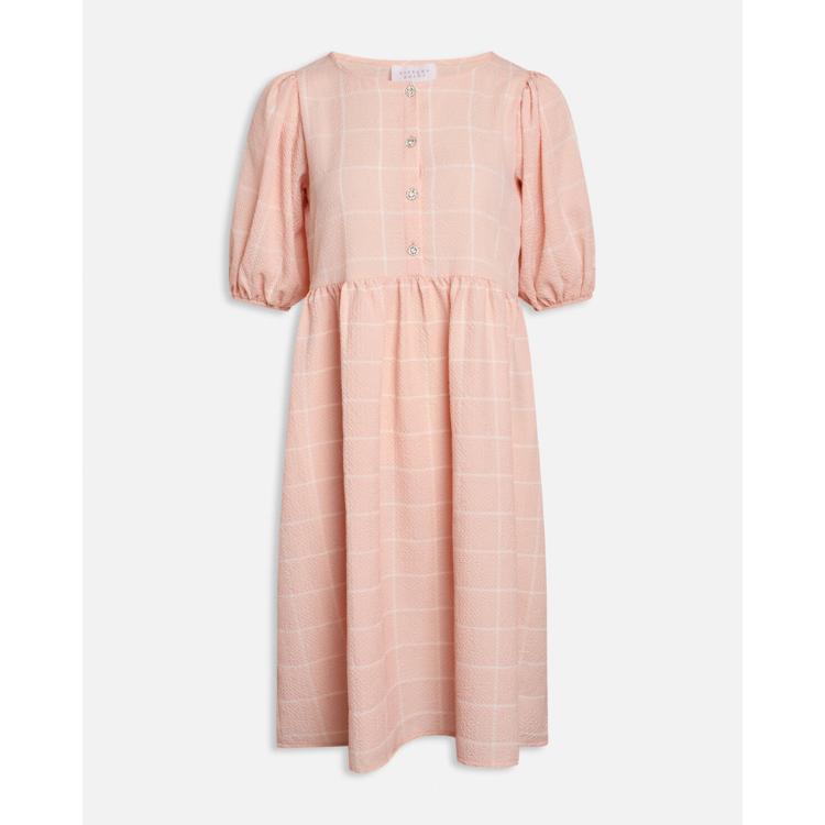 Meca-dr1 kjole