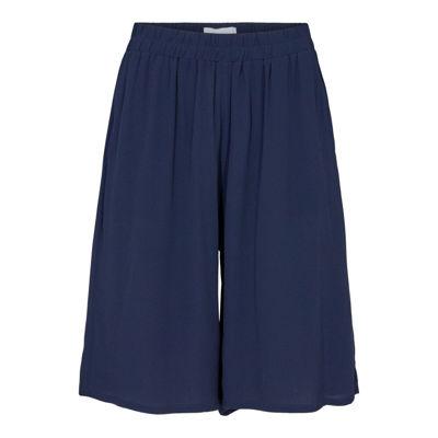 Susanna shorts