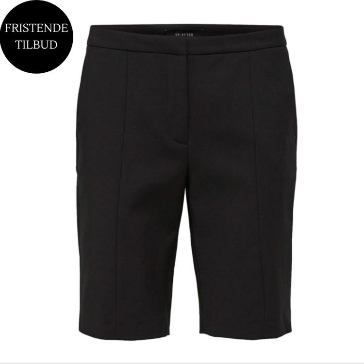 Sfmuse shorts
