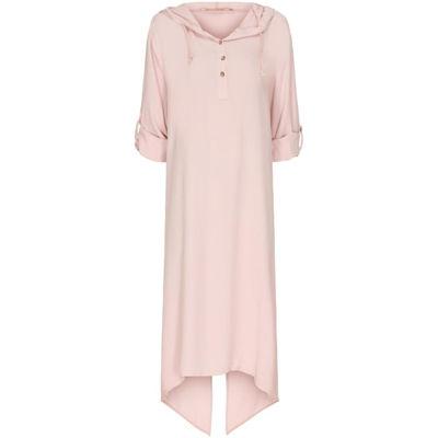Marta kjole 4722