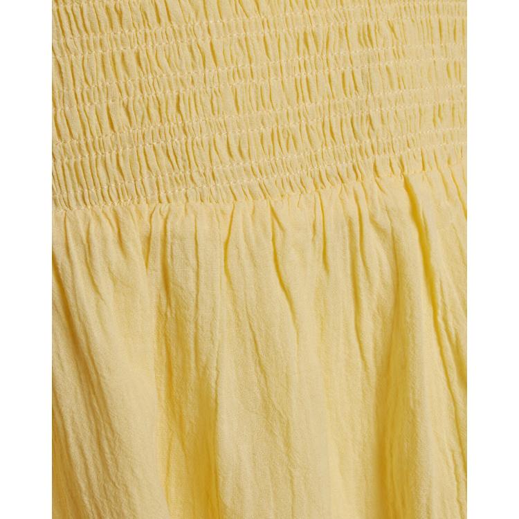 Etola-dr kjole