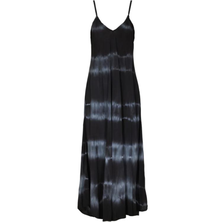 Marta kjole 3108