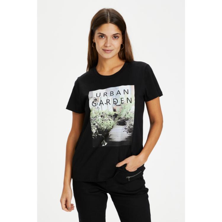 Kagarden t-shirt