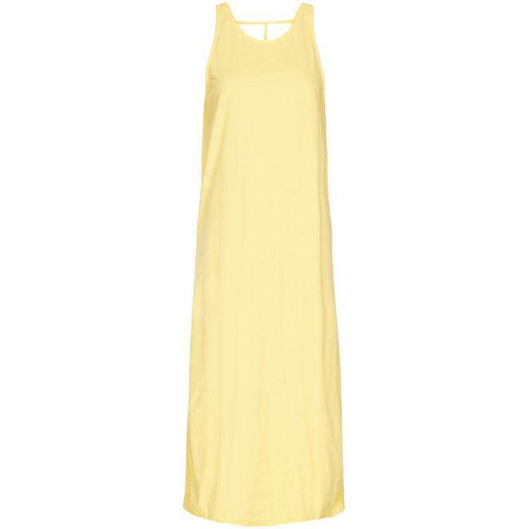 Marta kjole 4805