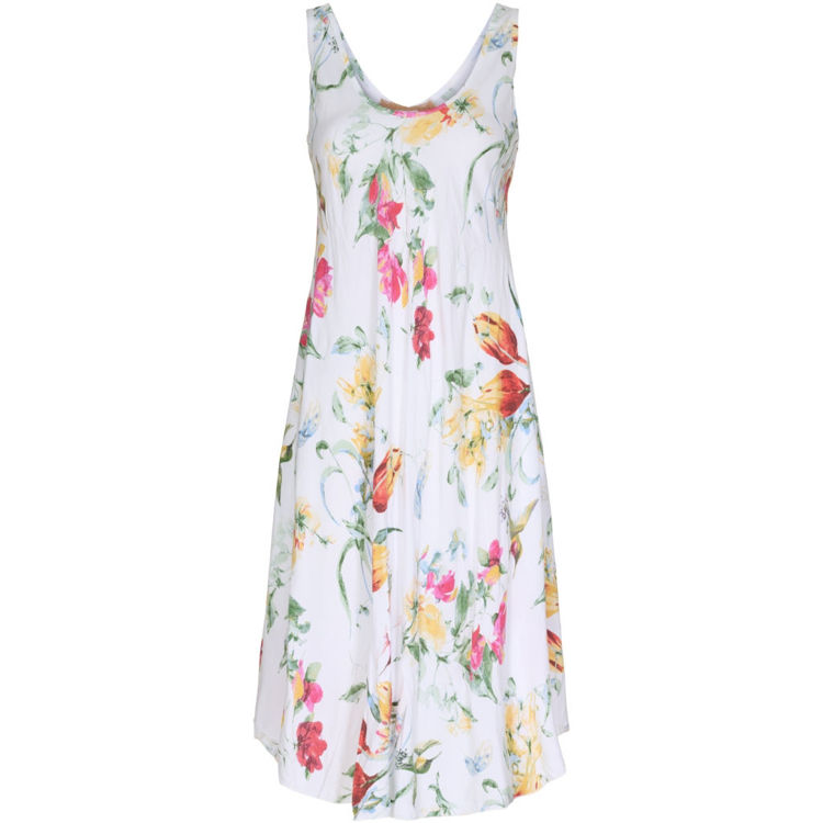 Marta kjole 3744-a