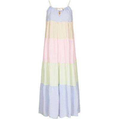Marta kjole 32265