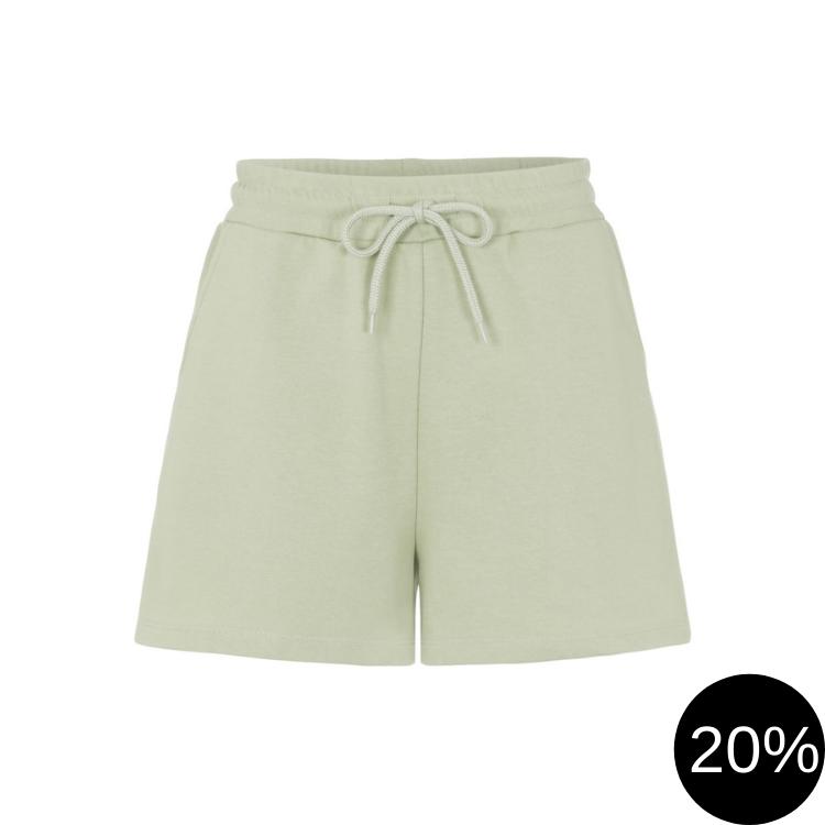 Pcchilli shorts