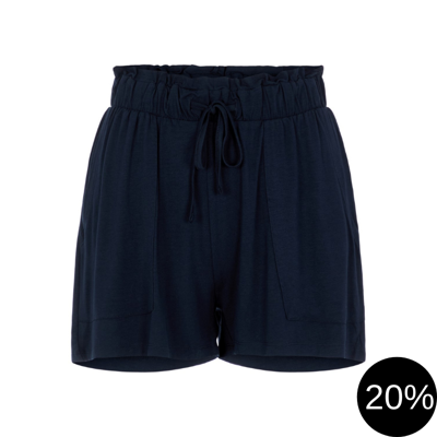 Pcneora shorts