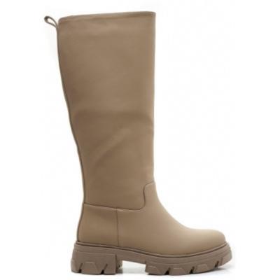 Støvler 7755A-2