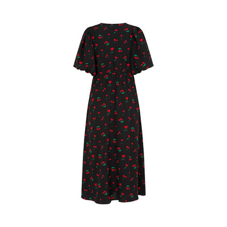 Clancy dress