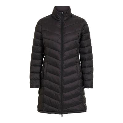 Visibiria lang jakke