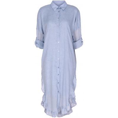 32556A kjole