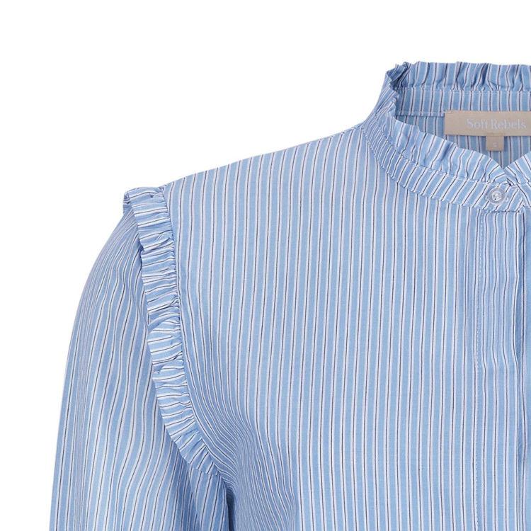 Srindia skjorte