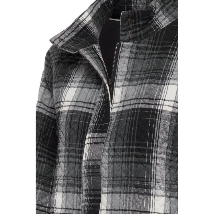 Pzflavia jakke