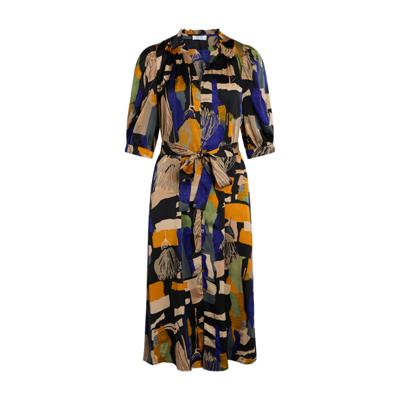 love627-2 kjole