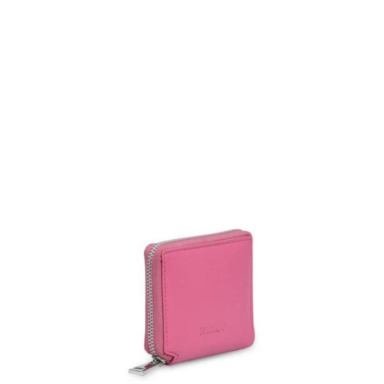113 silky pink pung