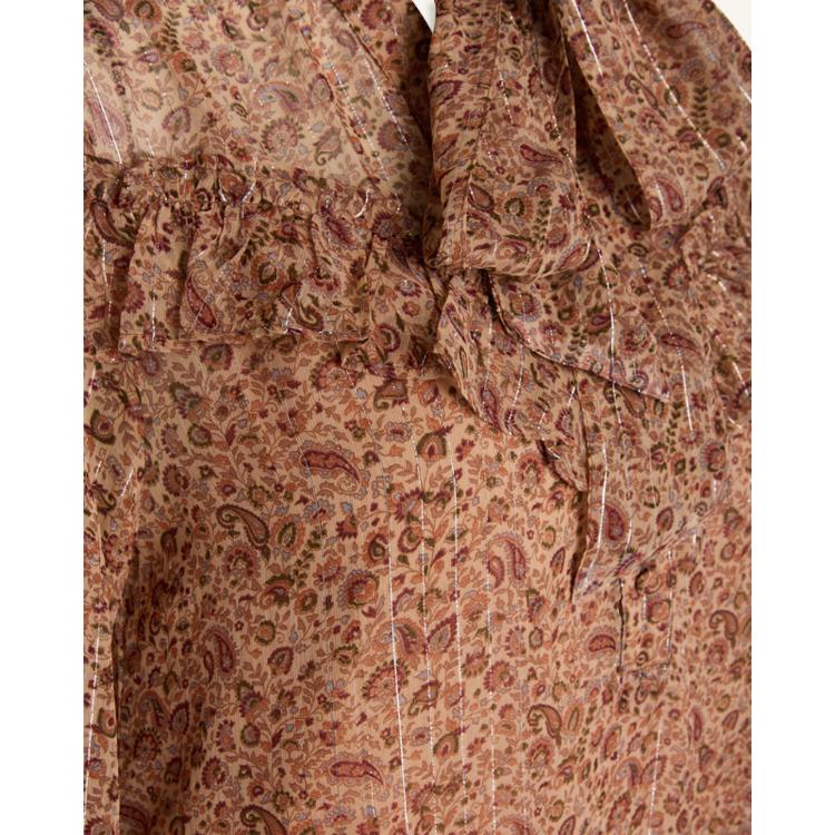 love714 kjole