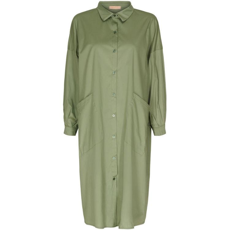 Marta kjole 91577