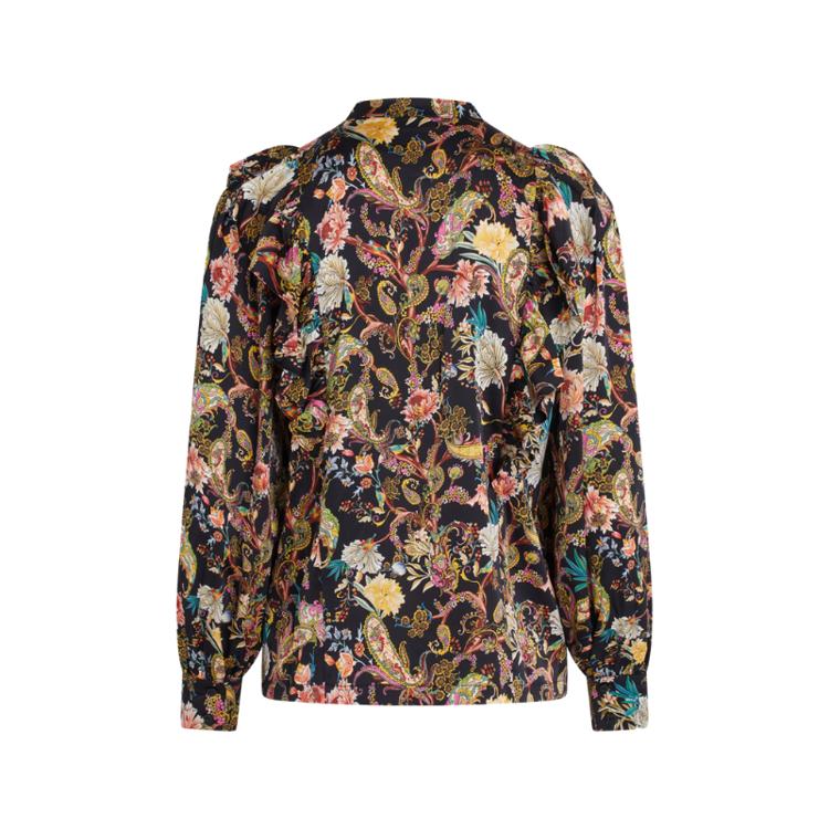 Love700 skjorte
