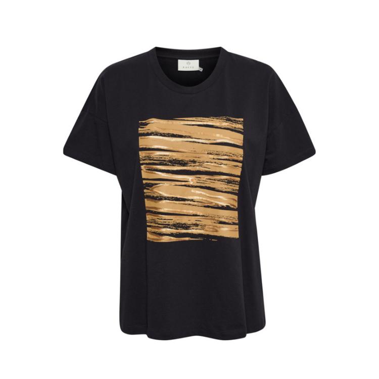KAnelli t-shirt