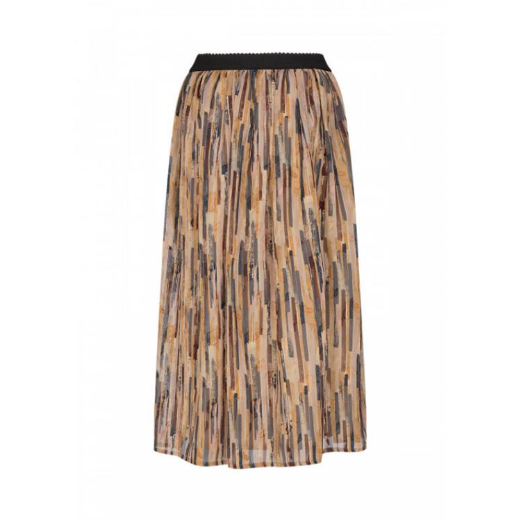 Sc-anaia nederdel