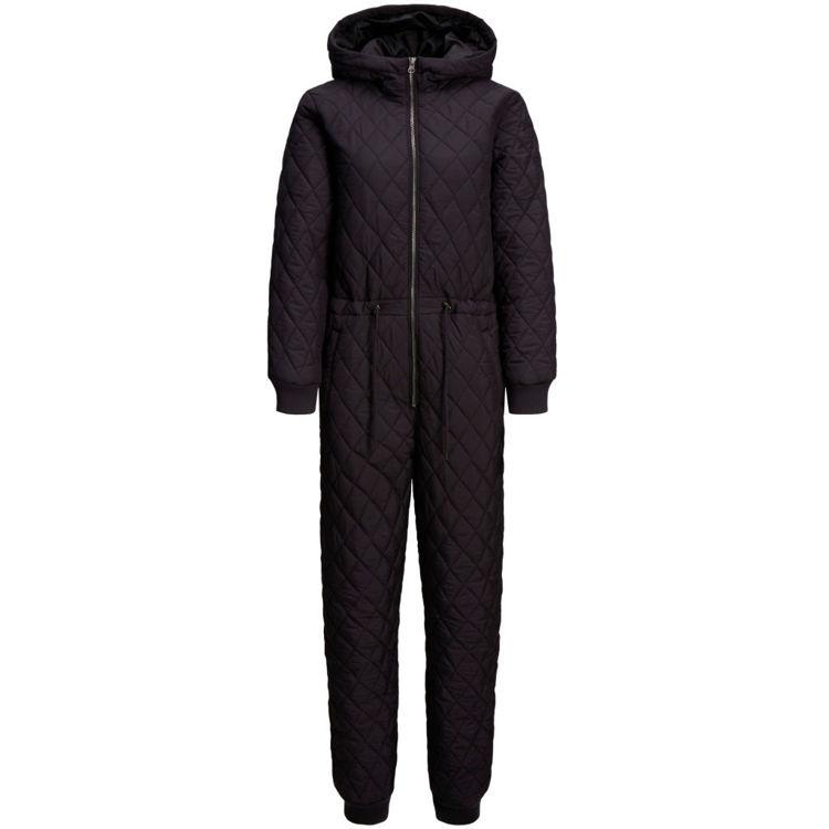 Kelly snowsuit