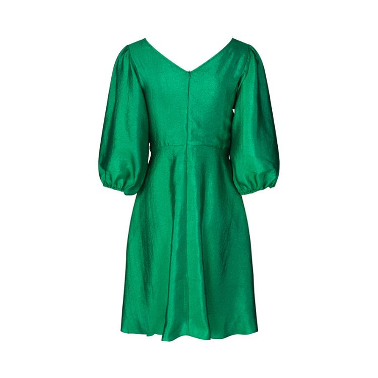 Williann amoura kjole